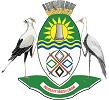 Nkangala-logo-2