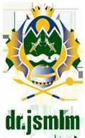 Dr JS Moroka Local Municipality